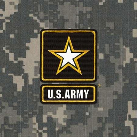 Picture for category US Army