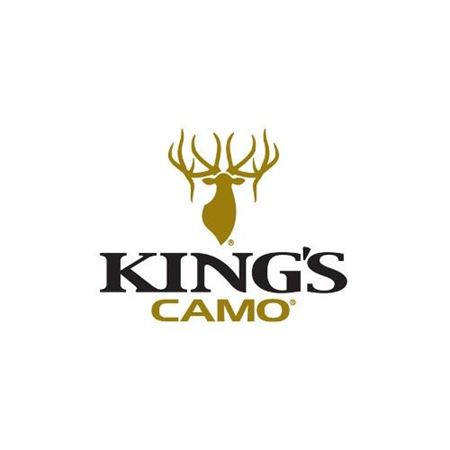 Picture for category King's Camo