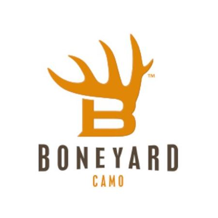 Picture for category Boneyard Camo