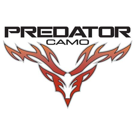 Picture for category Predator Camo