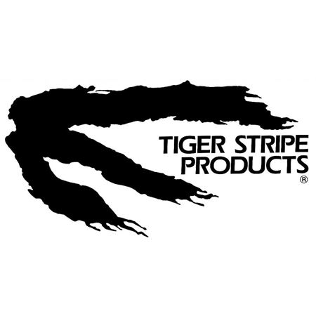 Picture for category Tiger Stripe Products