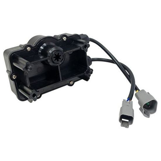 Picture of RTS Throttle Sensor, Club Car DS