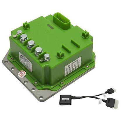 Picture of Controller, Navitas 440A, Club Car IQ