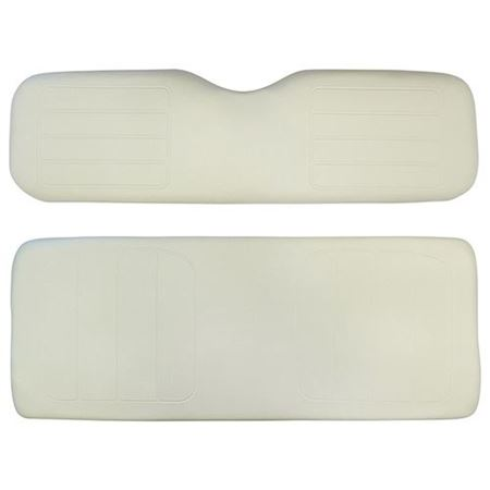 Picture for category Rear Seat Cushion Sets