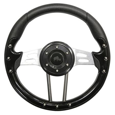 Picture for category Steering Wheels Only