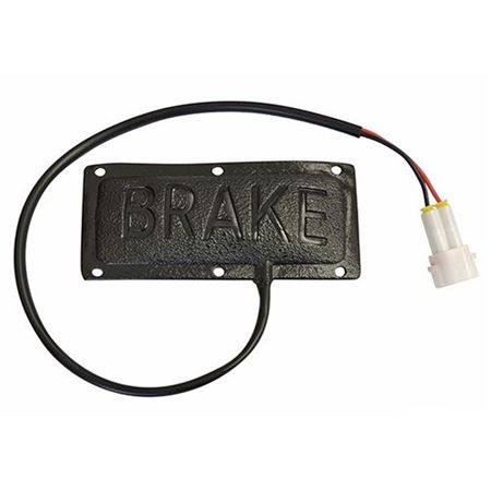 Picture for category Brake Switch Kits & Parts