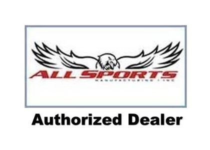 Picture for manufacturer AllSports