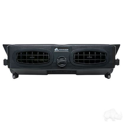Picture of RHOXAir, 48V Golf Cart Cabin Cooling Fan